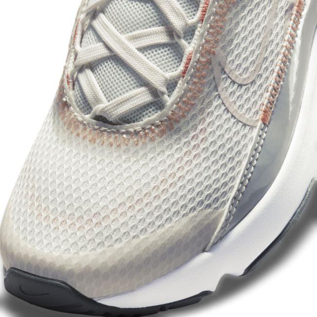 Nike Air Max 2090 CU2093-014 02