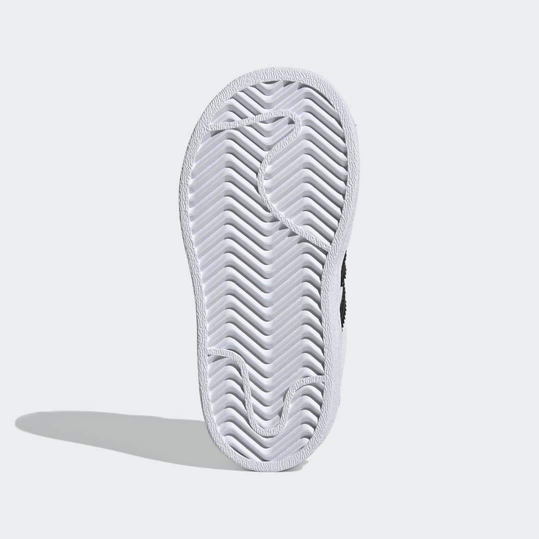 adidas Superstar Run-DMC FY4058 03