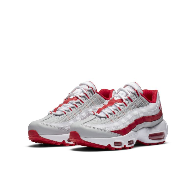 Nike Air Max 95 Recraft CJ3906-004 02