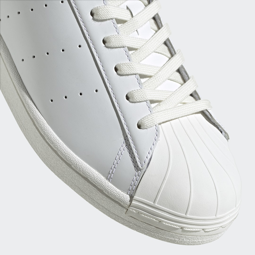 adidas Superstar Pure FV3016 04