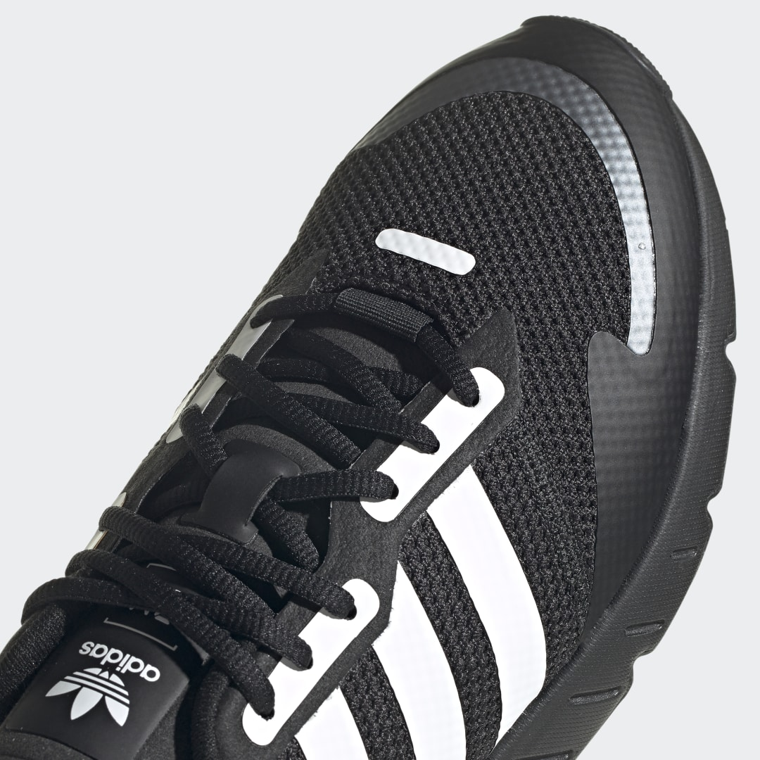 adidas ZX 1K Boost FX6515 04