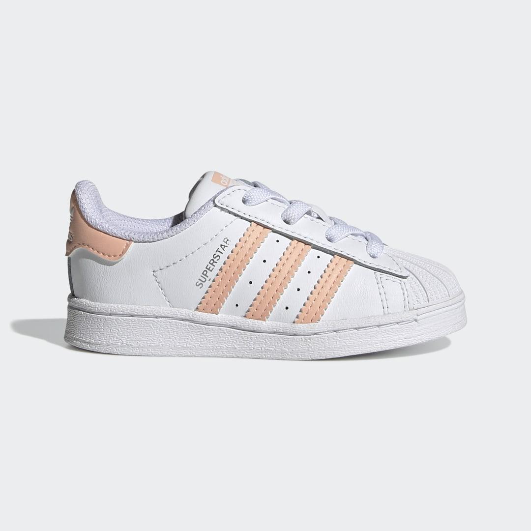 adidas Superstar GZ2882 01