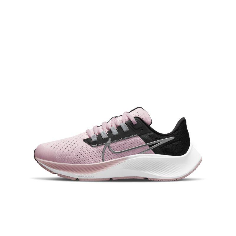 Nike Air Zoom Pegasus 38  CZ4178-609 01