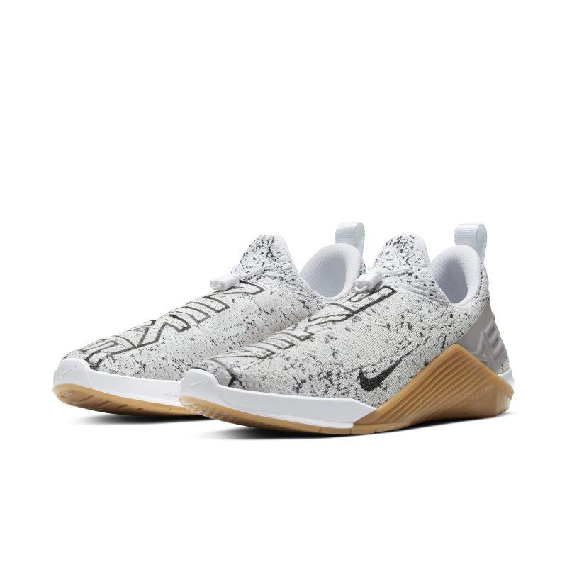 Nike React Metcon BQ6044-109 02