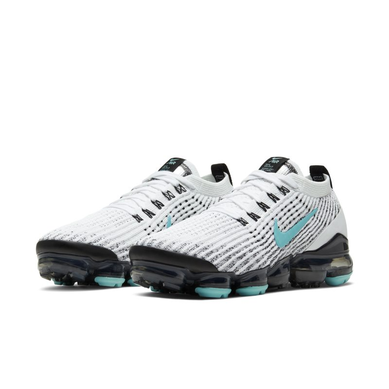 Nike Air VaporMax Flyknit 3  CT1274-100 02