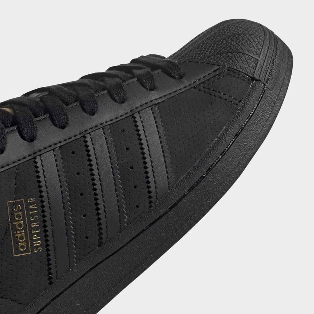 adidas Superstar FW9907 05