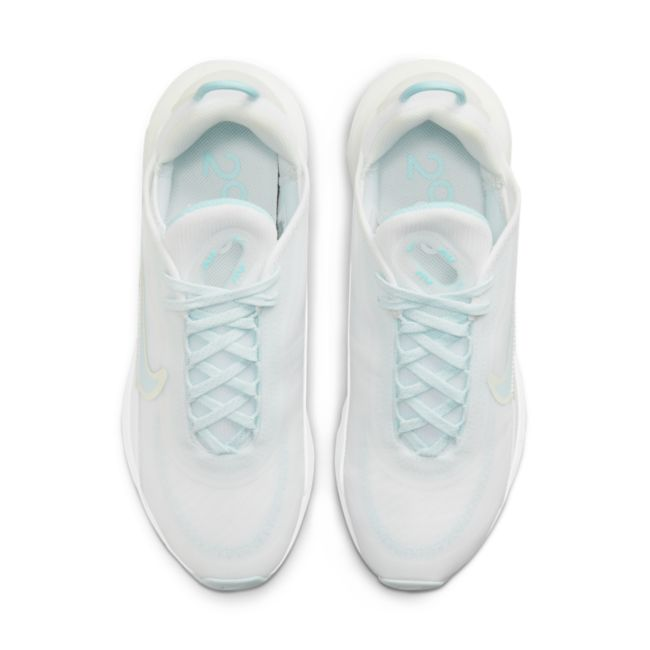 Nike Air Max 2090 DJ3029-100 04