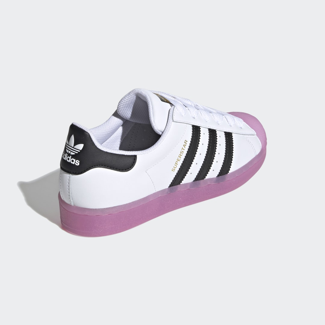 adidas Superstar FW3554 02