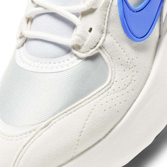 Nike Air Max Verona CZ6156-101 03