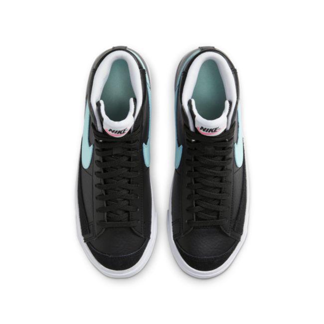 Nike Blazer Mid '77 DA4086-001 03