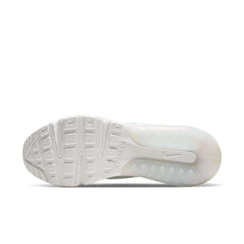 Nike Air Max 2090 CK2612-101 04
