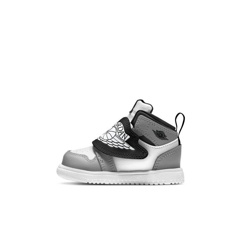 Sky Jordan 1 BQ7196-102 01