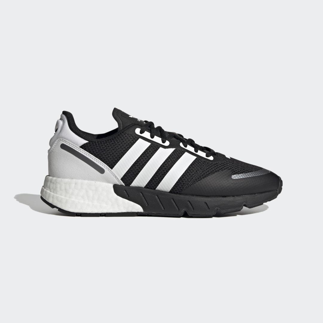 adidas ZX 1K Boost FX6515 01