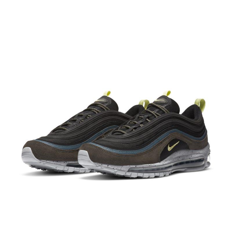 Nike Air Max 97 DB4611-001 02