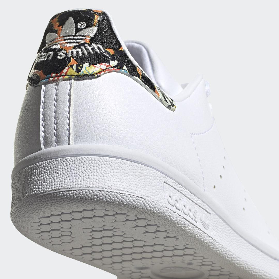 adidas Stan Smith GZ9076 04