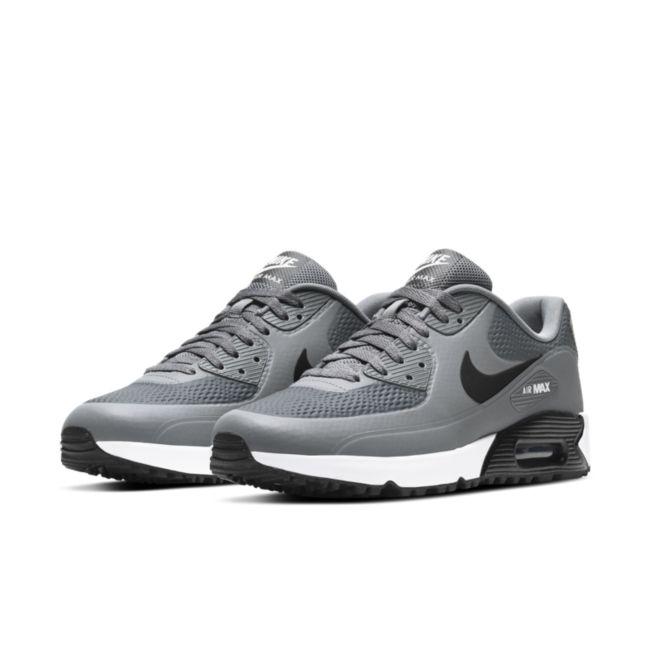 Nike Air Max 90 G CU9978-001 04