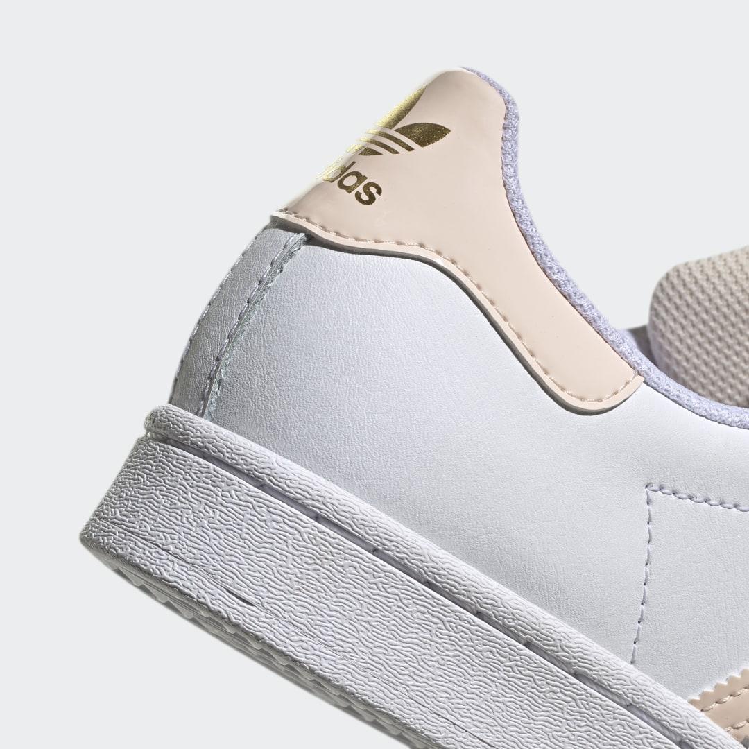 adidas Superstar H03910 05