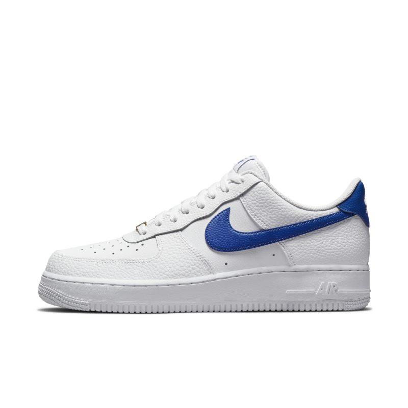 Nike Air Force 1 '07 DM2845-100