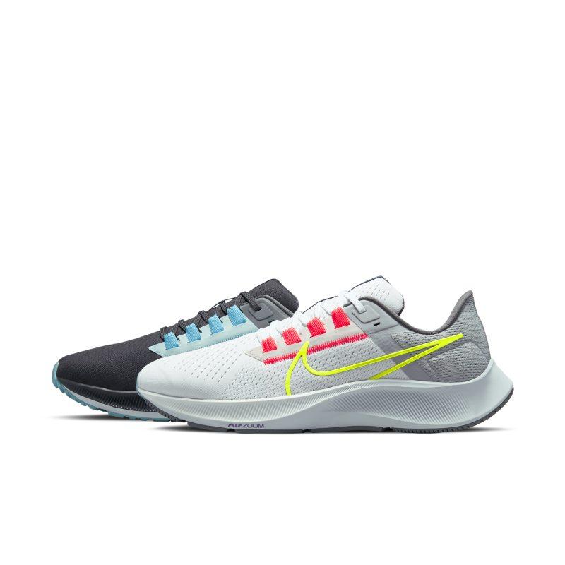 Nike Air Zoom Pegasus 38 Limited Edition  DJ3128-001 01
