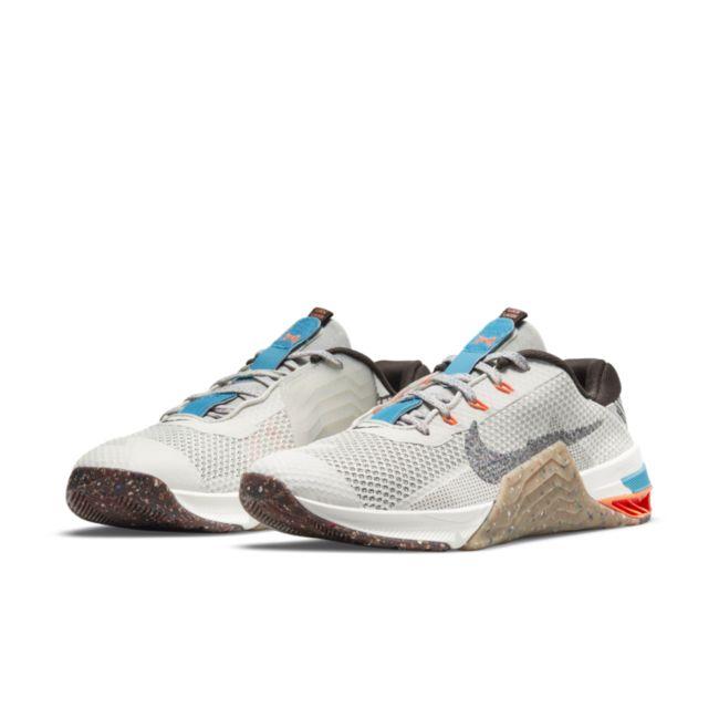 Nike Metcon 7  DH2727-091 02