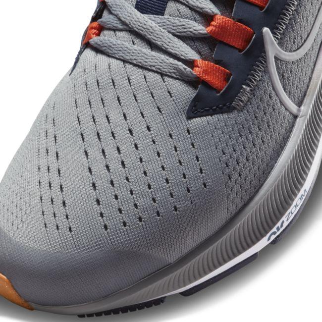 Nike Air Zoom Pegasus 38  CZ4178-011 03