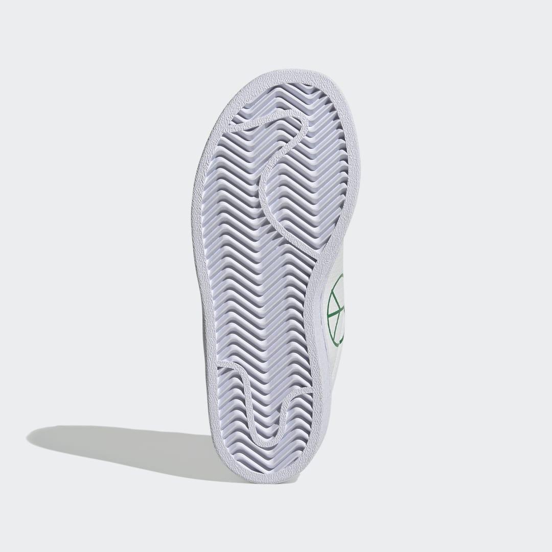 adidas Superstar FX7171 03