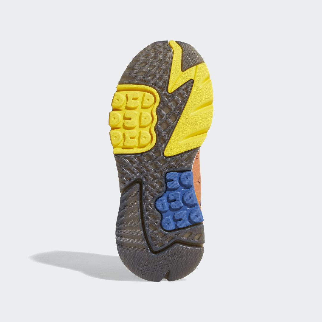 adidas Nite Jogger FY0179 03