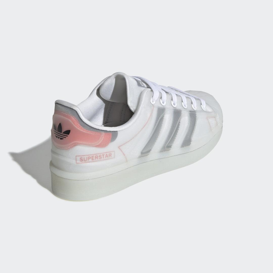 adidas Superstar Futureshell  S42622 02
