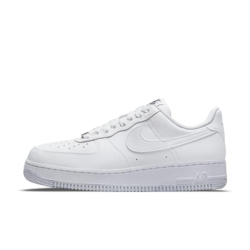 Nike Air Force 1 '07 Next Nature DC9486-101 01