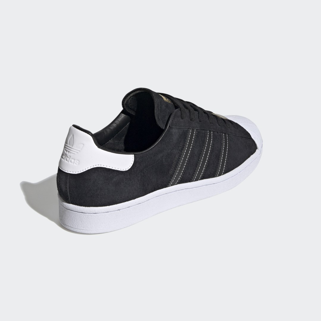 adidas Superstar EH1543 02