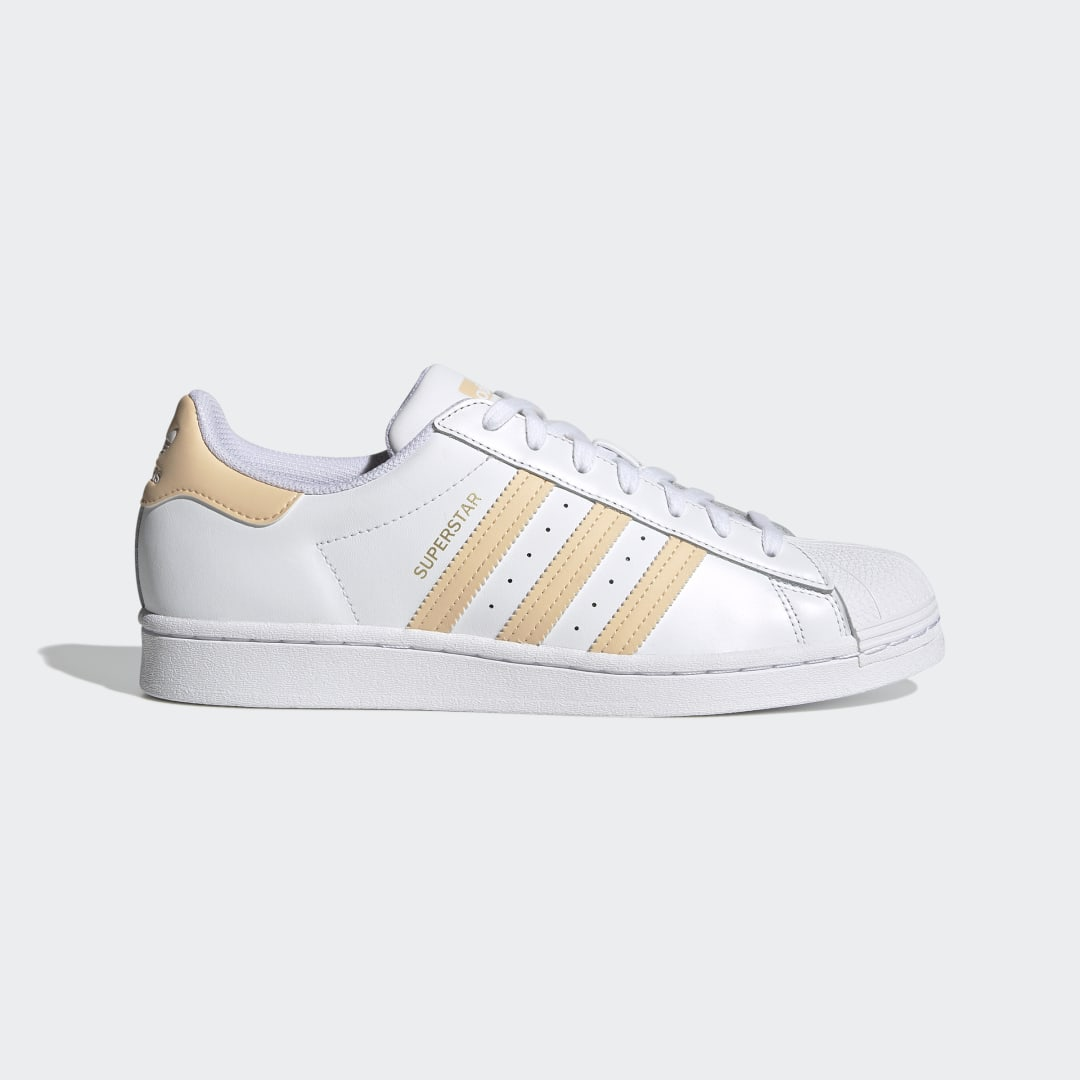 adidas Superstar H00128 01