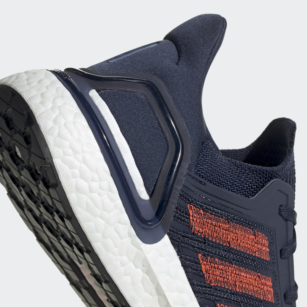 adidas Ultra Boost 20 EG0693 05