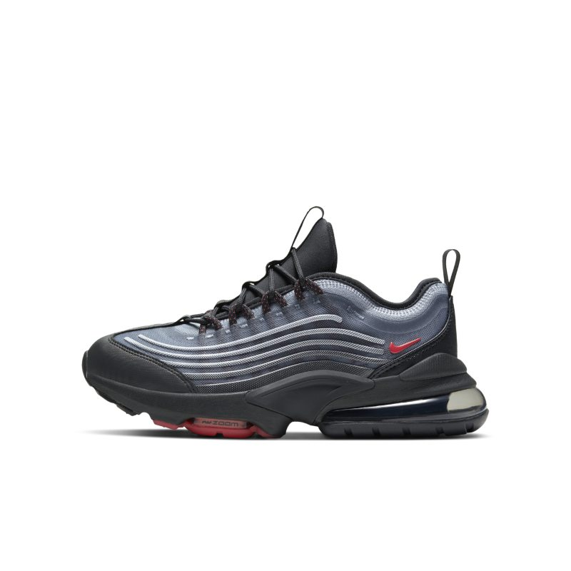 Nike Air Max ZM950 CN9835-004 01