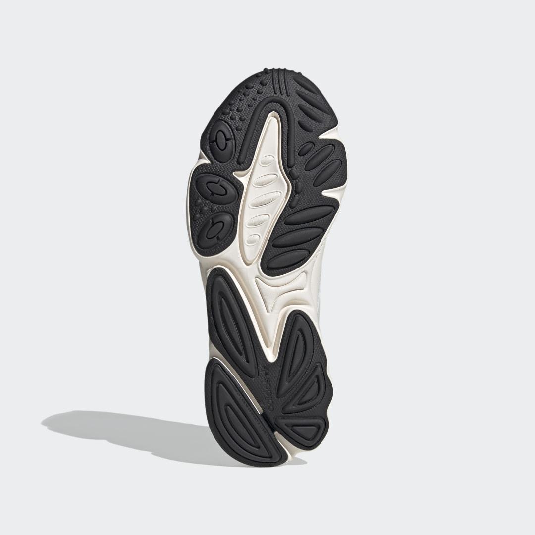 adidas Ozweego FV9663 03