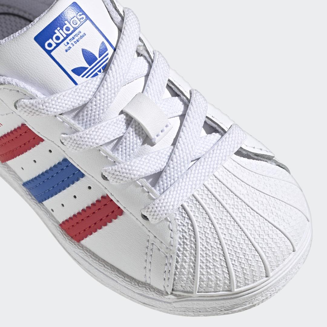 adidas Superstar FW5849 04
