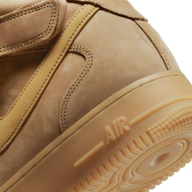 Nike Air Force 1 Mid '07 DJ9158-200 03