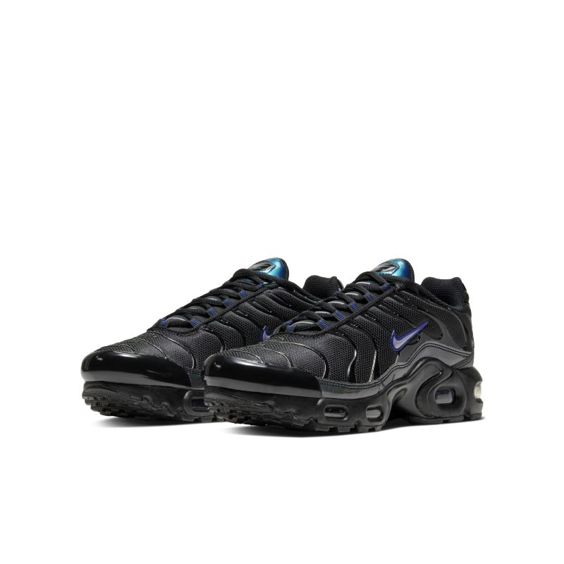 Nike Air Max Plus CZ4205-001 02