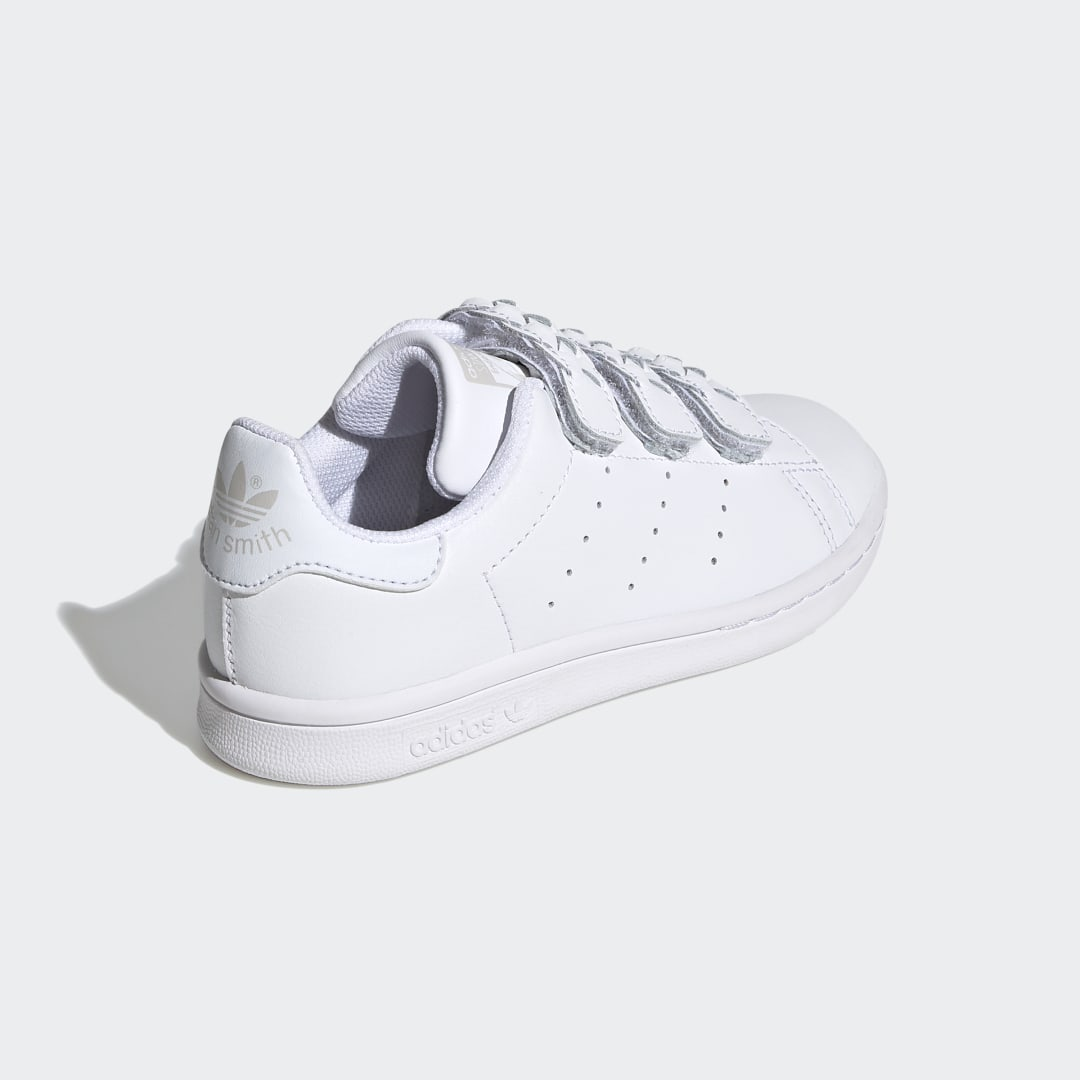 adidas Stan Smith CF EG9355 02