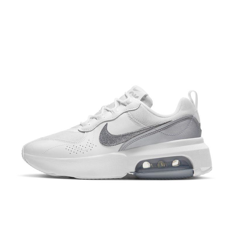 Nike Air Max Verona DD7110-100