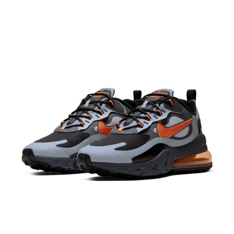 Nike Air Max 270 React Winter CD2049-006 04