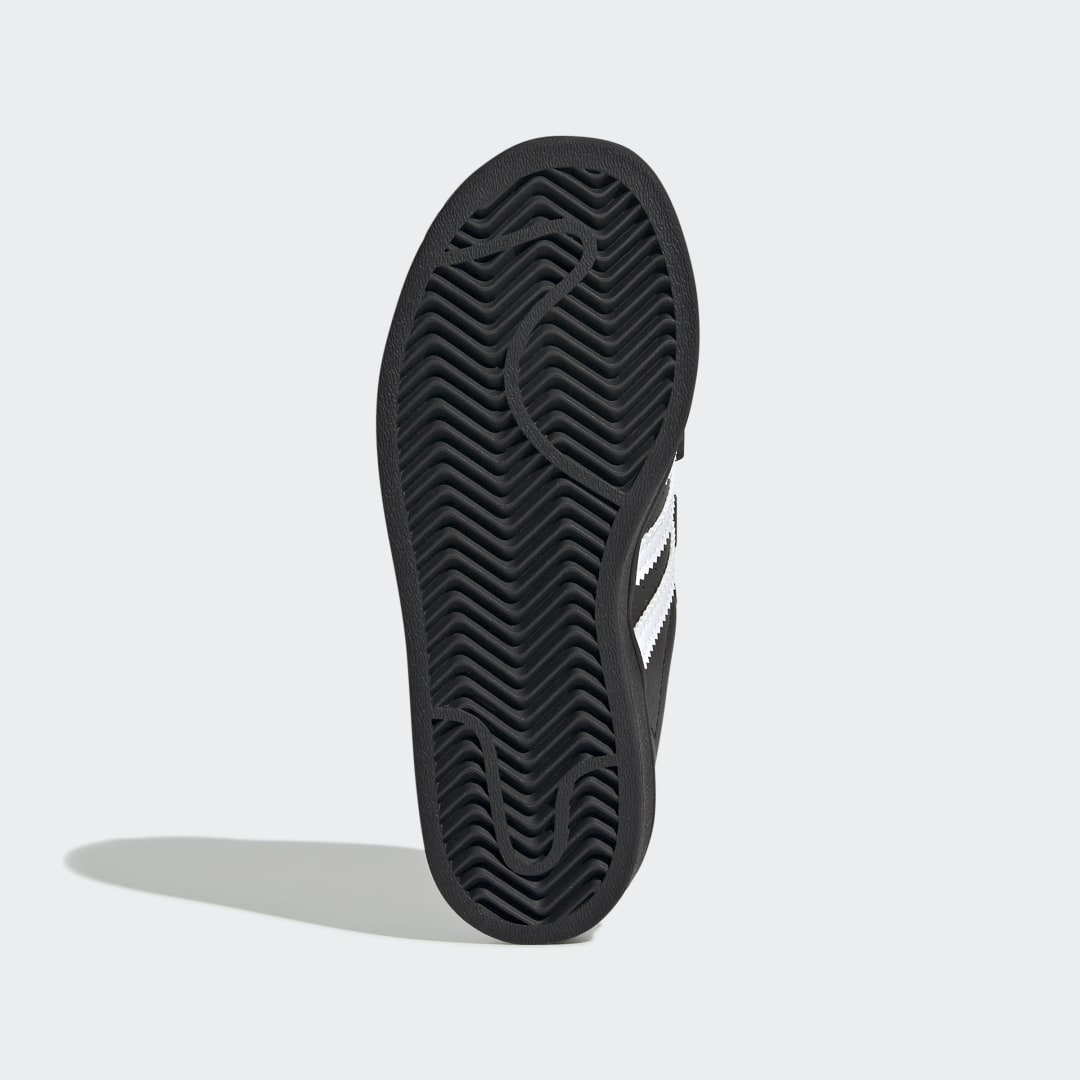 adidas Superstar EF4840 03