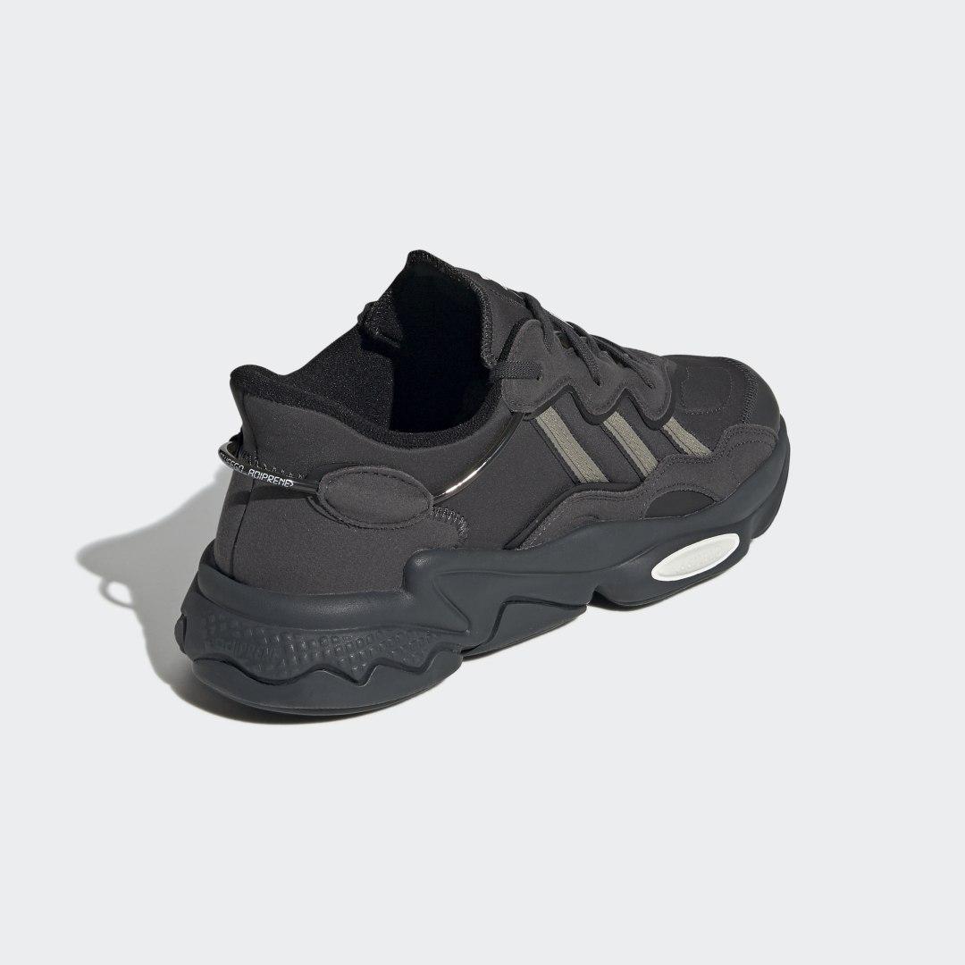 adidas Ozweego H04240 02