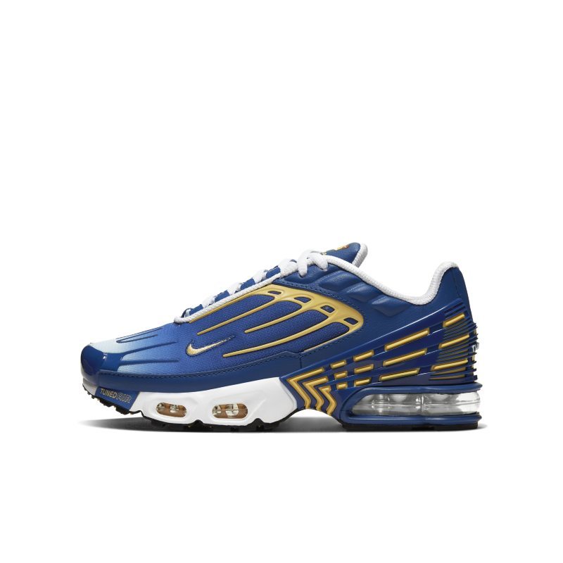 Nike Air Max Plus 3 CD6871-402 01