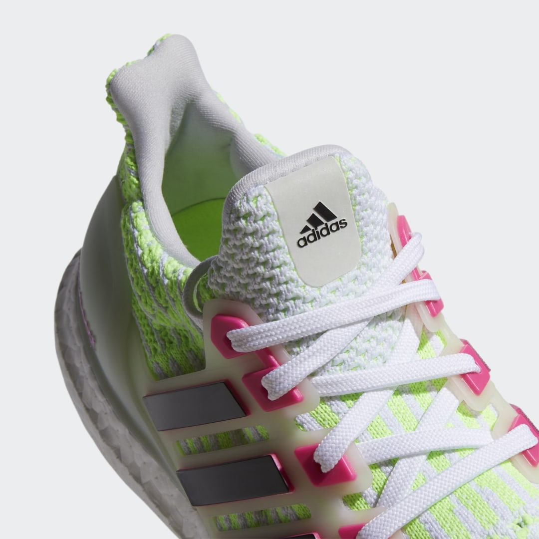 adidas Ultra Boost 5 DNA G58759 05