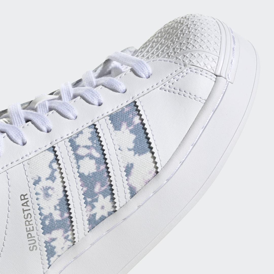 adidas Superstar Bold GZ8178 04