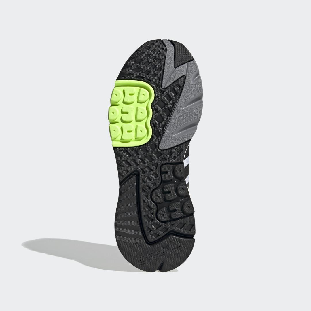 adidas Nite Jogger EH1293 04