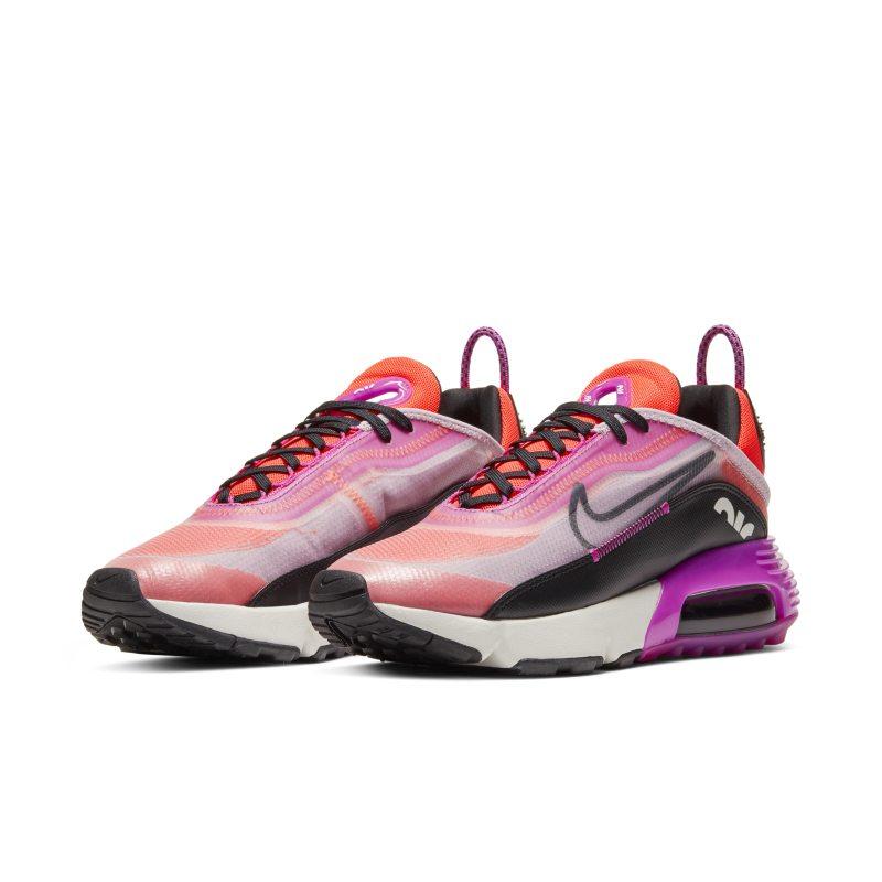 Nike Air Max 2090 CK2612-500 02