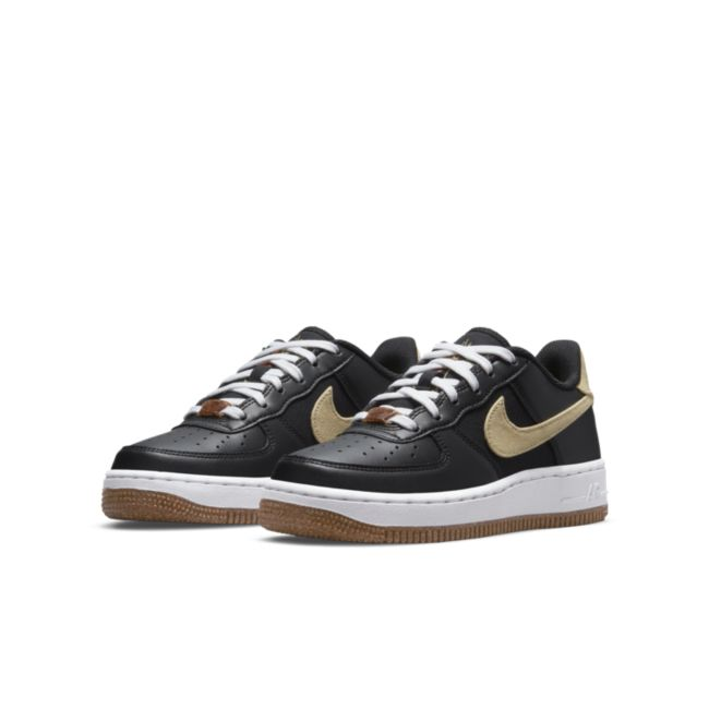Nike Air Force 1 LV8 DA3093-001 04