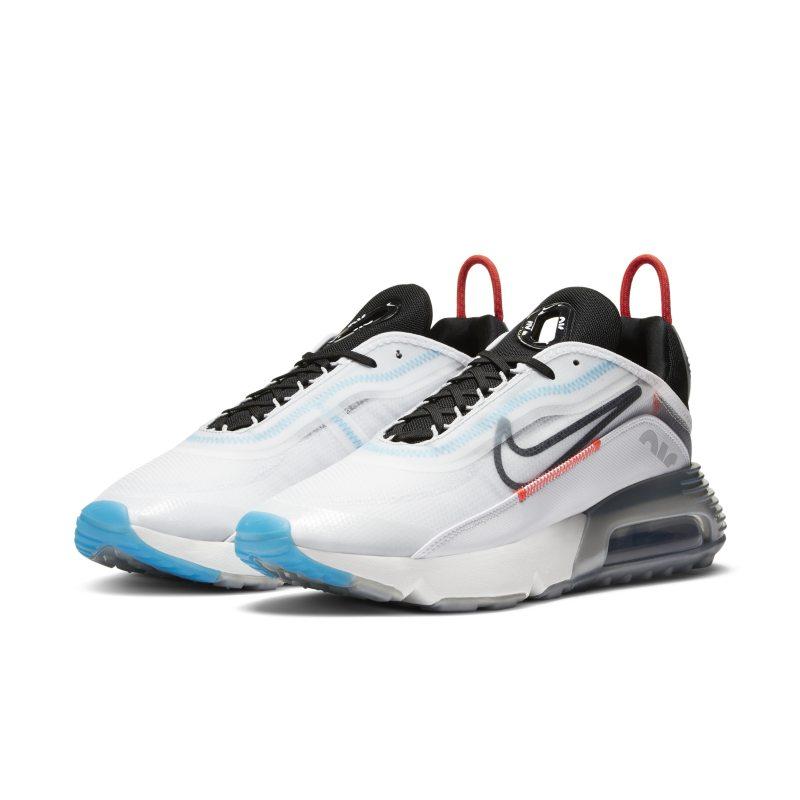 Nike Air Max 2090 CT7695-100 02
