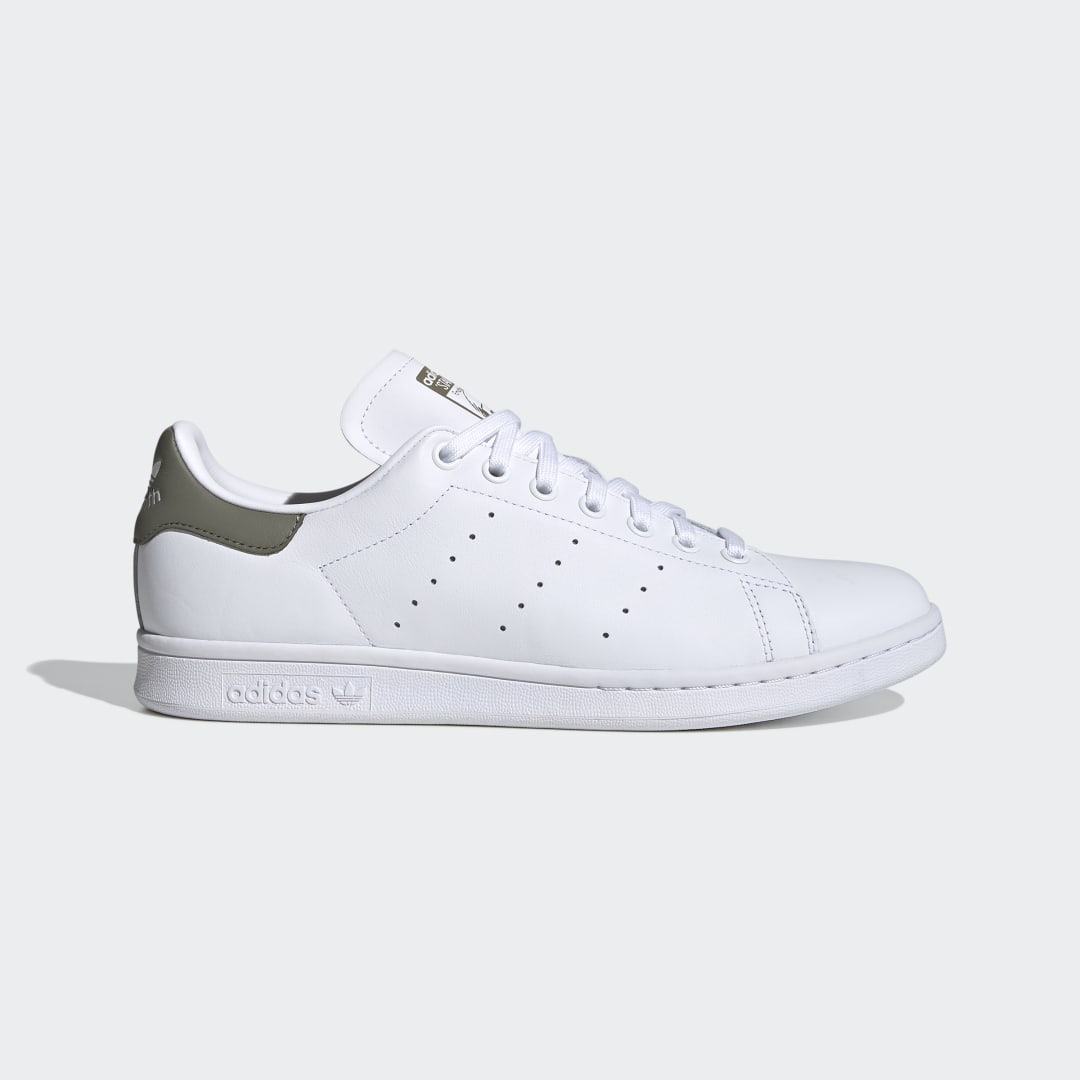 adidas Stan Smith EF4479 01